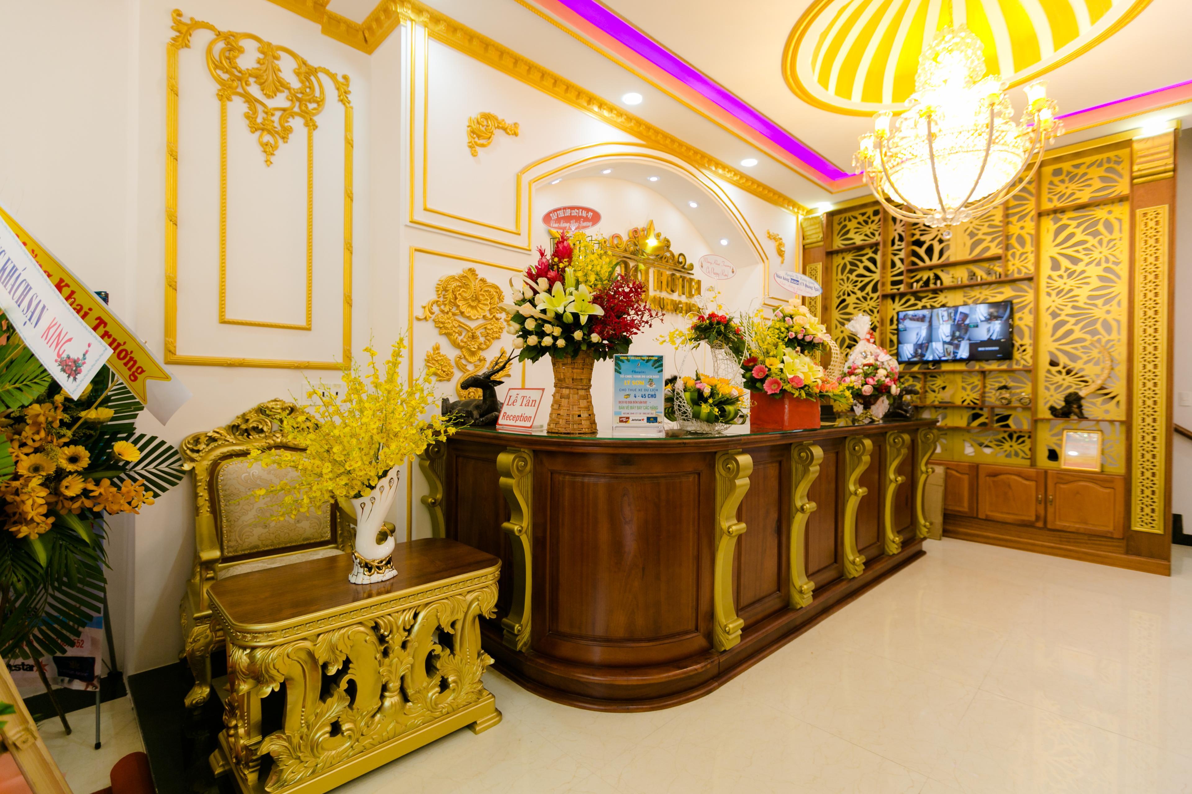 khac-san-quang-ngai-king-hotel
