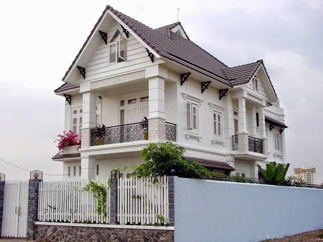 Thiết kế nhà ở tại Quảng Ngãi - Góc Design