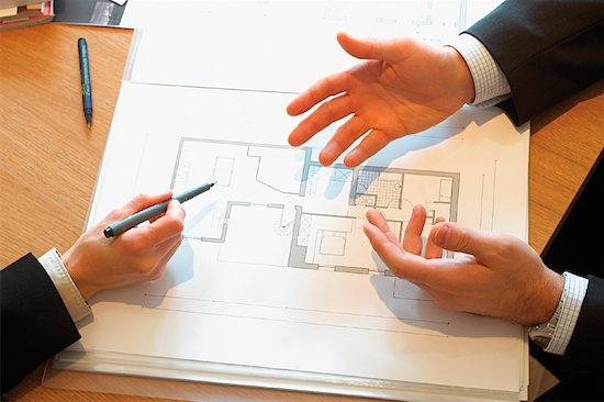 Tư vấn thiết kế nhà phù hợp với nhu cầu xây nhà
