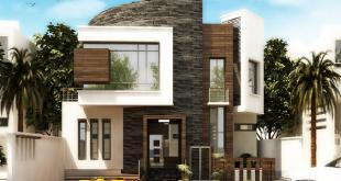 Xây nhà Quảng Ngãi - Góc Design