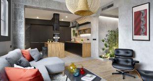 Thiết kế nội thất Quảng Ngãi - Mili Decor