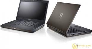 laptop cũ Quảng Ngãi - Phước Hưng Computer