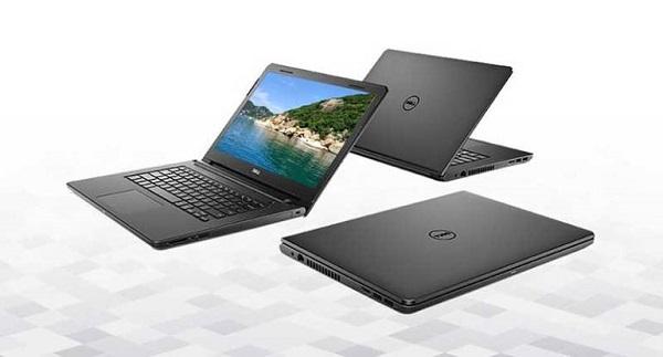 cua-hang-laptop-cu-quang-ngai