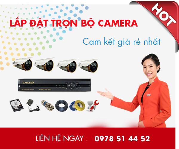 lap-dat-camera-quan-sat-tai-quang-ngai